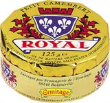Camembert Royal Petit 125g